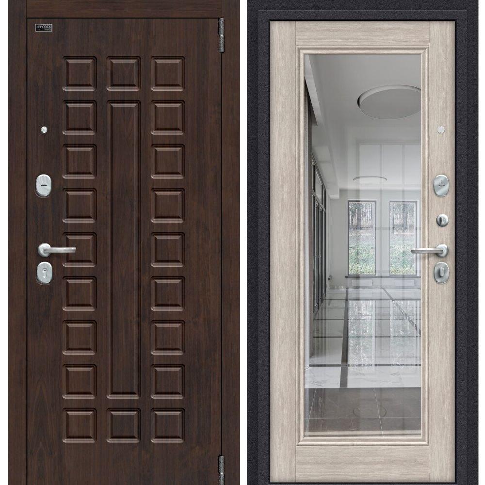 Porta S 51.П61 Almon 28 Cappuccino Veralinga