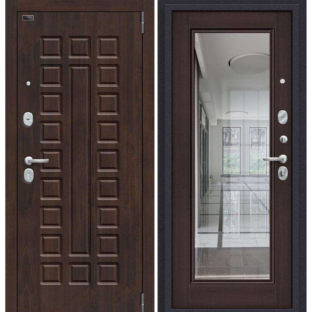 Porta S 51.П61 Almon 28 Венге